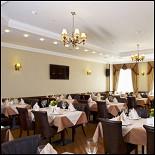 Ресторан Дали - фотография 2