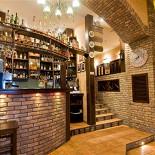 Ресторан Don Bazilio - фотография 4