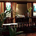 Ресторан Гранд Александр - фотография 4