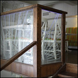 Ресторан Ньокки - фотография 5