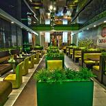 Ресторан Съел бы сам  - фотография 6