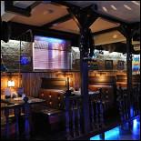 Ресторан Кактус Джек - фотография 1
