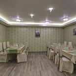 Ресторан Брюсофф - фотография 2