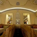 Ресторан Бархан - фотография 3