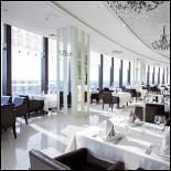 Ресторан Вертикаль - фотография 5