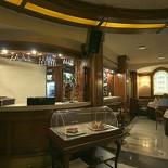 Ресторан Старая усадьба - фотография 2