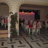 Ресторан Марио - фотография 1 - общий вид