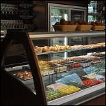 Ресторан Il pittore - фотография 3 - Кондитерская