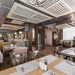 Ресторан Teplo - фотография 2