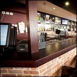 Ресторан Birger - фотография 6