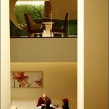 Ресторан Апрель - фотография 1