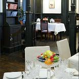 Ресторан Грибоедов - фотография 6