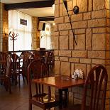 Ресторан У-2 - фотография 3