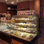 Ресторан Les Tuilles - фотография 4