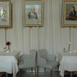Ресторан Bosco Café - фотография 1