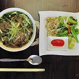 Ресторан Вкус лотоса - фотография 2