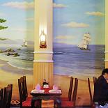 Ресторан Вкус лотоса - фотография 6