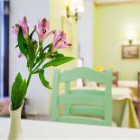 Ресторан Un bon - фотография 1