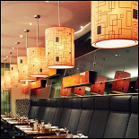 Ресторан RBG - фотография 2