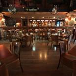 Ресторан Hophead Craft Beer Pub  - фотография 4