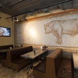 Ресторан BB Grill - фотография 6