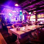 Ресторан Dandy Café - фотография 5