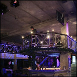 Ресторан Birrburg - фотография 2