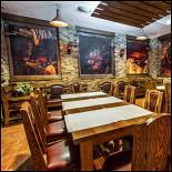 Ресторан Бир Хоф - фотография 4