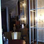 Ресторан Две хинкальки от дяди Гамлета - фотография 1