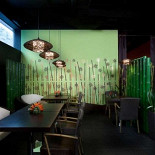 Ресторан Asia Wok - фотография 3