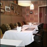 Ресторан Tefsi - фотография 1