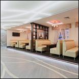 Ресторан Фиолет - фотография 5