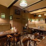 Ресторан Ring O'Bells - фотография 6