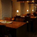 Ресторан First Coffee - фотография 4