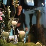 Ресторан I Fiori - фотография 1