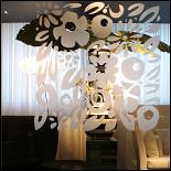 Ресторан I Fiori - фотография 4