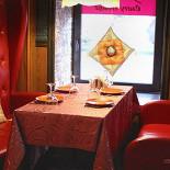Ресторан Curry House - фотография 4