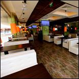 Ресторан Vietcafé - фотография 1