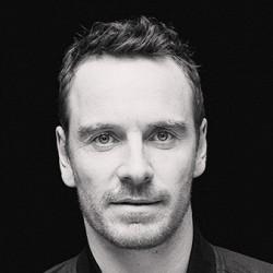 «Каждая новая работа меня пугает»: интервью Майкла Фассбендера