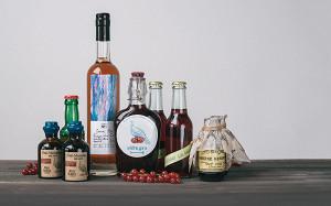 Игра в бутылочку: где пить коктейли в стекле