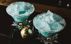 5 лучших зимних коктейлей: выбор барменов
