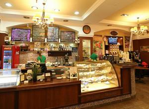 Kumpan Café