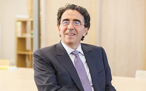 Сантьяго Калатрава: «В жизни здания должен быть противоречивый период»