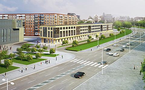 Какие проекты одобряет и отвергает Архсовет Москвы