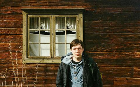 «Песни в пустоту» Александра Горбачева и Ильи Зинина