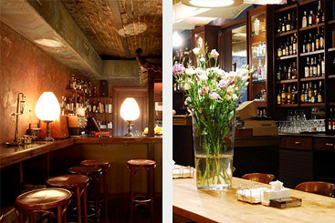 Chainaya и Delicatessen вошли в топ-50 лучших баров мира