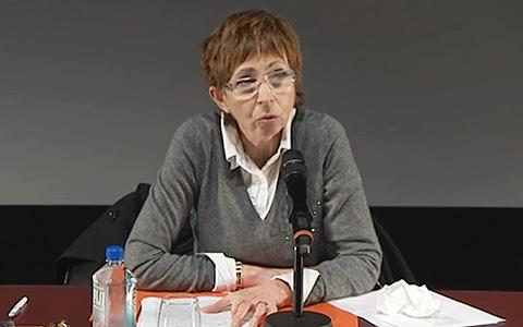 Биография Висконти Лоранса Скифано