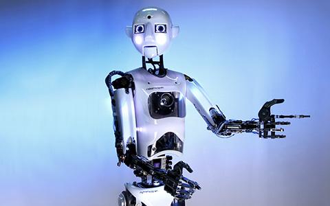 Бал роботов и World Press Photo в Artplay