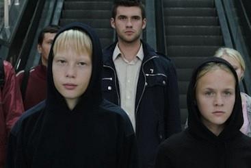 Почему новый фильм Дмитрия Астрахана станет хитом «ВК» и торрентов