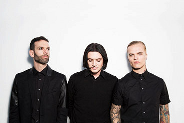 Новый альбом Placebo как вершина пошлости